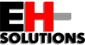 EH-Solutions d.o.o.