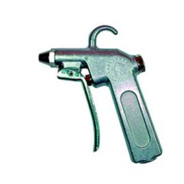 Zracni pistolj